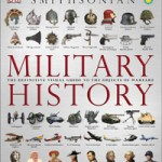 MILITARYSPOT'S MILITARY HISTORY GIVEAWAY