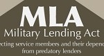 Final Rule Puts More Teeth Into Military Lending Act