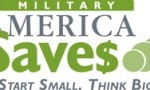 "Military Saves Launches ""National Guard Summer Savings Drive"""