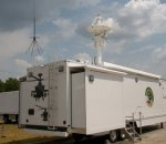 New Sensors Test Trailer Delivers Savings for Army