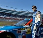 Air Force Announces NASCAR Sponsorship for 2013