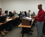 Professional Education Center Offers Cyber Common Technical Core Training