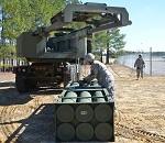 First Female National Guard Soldiers Graduate Field Artillery School