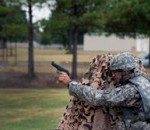 Army National Guard Best Warrior Competition Underway
