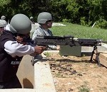 Soldiers, Employers Bridge Gap Between Military, Civilian Worlds in Texas