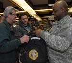 New York National Guard Launches Citizens' Emergency Training Program