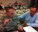 Several Programs Offer Assistance to Guard Members Seeking Civilian Employment