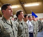 National Guard Looks Back On A Busy 2014