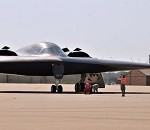 Designs Submitted For Long Range Strike Bomber