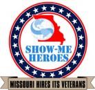 4,000 Veterans Hired Through Missouri Guard Employment Programs