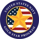 Navy Gold Star Program Comes to Oceana