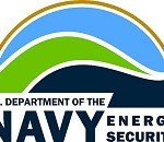 SECNAV Announces Contract for Navy Photovoltaic Array Project