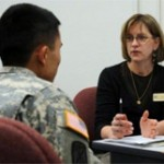 New Transition Assistance Program Ready for Rollout