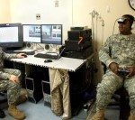 Study Finds Soldiers' PTSD Diagnoses Accurate