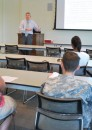 Post-9/11 GI Bill Benefits and Changes Explained