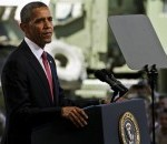 Afghan War Entering the Final Chapter, Obama Tells Marines