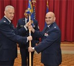 Recruiting Reorganization Creates Three New Squadrons