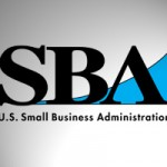 SBA Helps Veterans Start, Grow and Expand Small Businesses