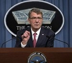 SecDef Opens All Military Occupations to Women