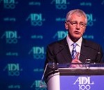 Hagel: States Refusing Same-sex Family Benefits Must Comply