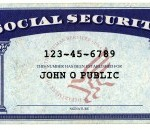 Increase in Social Security withholding will little affect Soldier pay