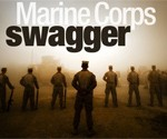 Marine Corps Swagger