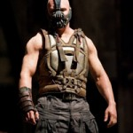 The Bane Workout – Get Ready for Basic Training