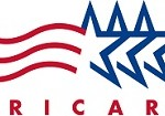 Enroll Newborns in TRICARE Within 60 Days of Birth