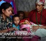 US, Nepal Build Relationships, Improve Lives