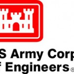 Army Corps of Engineers Waives Day-Use Fees on Veterans Day