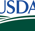 USDA Invests $20 Million to Hire 11,000 Youth and Veterans on Forest Lands