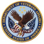 Alabama Veterans Caught In Disability Compensation Appeals Backlog, Allsup Reports