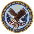 HUD and VA Announce More Funds to Help Homeless Veterans