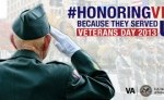 Veterans Day Discounts Offered at Restaurants Across Nation