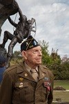 WWII Ski Trooper Recalls Service