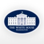 Presidential Proclamation — National Days of Prayer and Remembrance, 2012