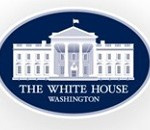 Statement by the President on Recent Developments in Iraq