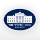 "White House, ""Warriors 4 Wireless"" Announce New Commitment to Connect Veterans to High-T"