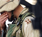 PTSD: What You Need to Know About Helping Your Loved Ones