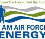 "AF Leaders Continue to Tap ""Innovative"" Airmen for Energy Savings"