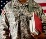Army Changes Requirements for Transfer of GI Bill Benefits