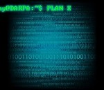 New Army Cyber Officers Hack Improvements into DARPA's 'Plan X'