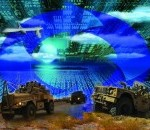 Army Looks to Blend Cyber and Electronic Warfare Capabilities on Battlefield
