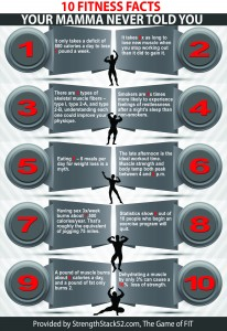 fitness-infographic3