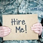 The Top 5 Best Careers for Military Veterans