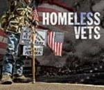 Labor Department Offers Grants to Help Homeless Veterans