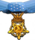 President Obama to Award Medal of Honor