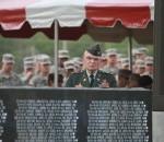 Air Defense Artillery Vietnam Veterans Donate Memorial to Fort Sill