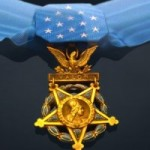 President to Award Medal of Honor