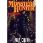 Book Review: Monster Hunter International by Larry Correia